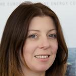 Lesley Howard