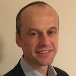 Andrew Hunt Associate - Mugshot150
