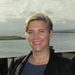 Elaine Buck