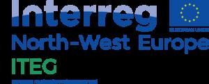 ITEG Project Logo - RGB - Resized