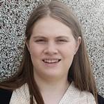 Ingrid150