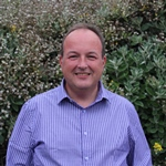 John Clipsham