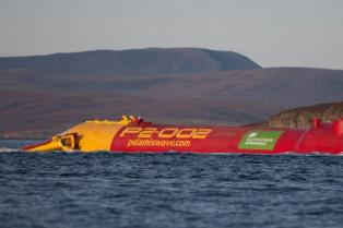 Scottish Power Renewables