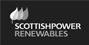 ScottishPower Renewables