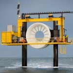 Open Centre Turbine 1 thb