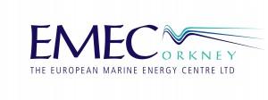 EMEC Logo Land RGB