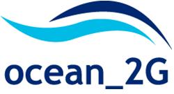 Logo_OCEAN_2G