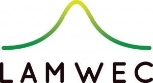 lamwec