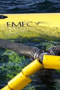 SME PLATO wet testing at Hatston, June 2016 (Credit SME)