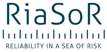RiaSoR logo