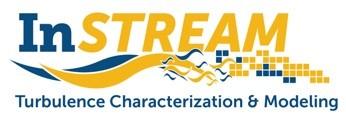 InStream logo
