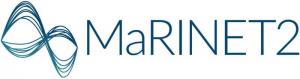 MaRINET II logo