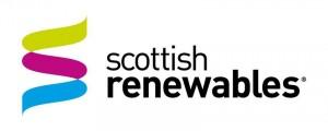 SR-standard-colour-logo