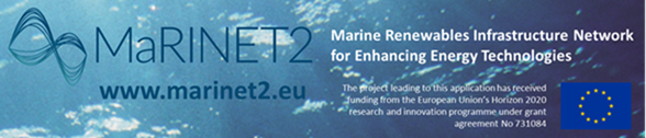 Marinet2 Email Banner