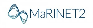 MaRINET II logo edit 1