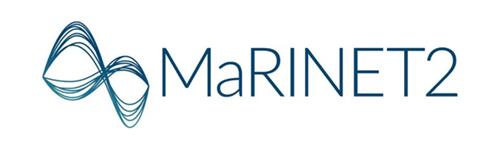 MaRINET II logo edit 1