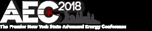 2018-header-logo