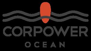 CorPower Logo