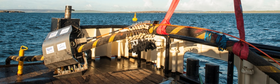 CableFish (Credit North Sea Systems)