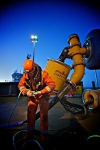 CorPower ops work pre deployment (Credit Colin Keldie) 640