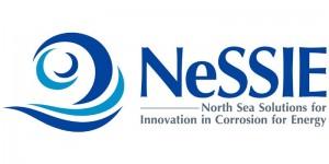 NeSSIE Logo