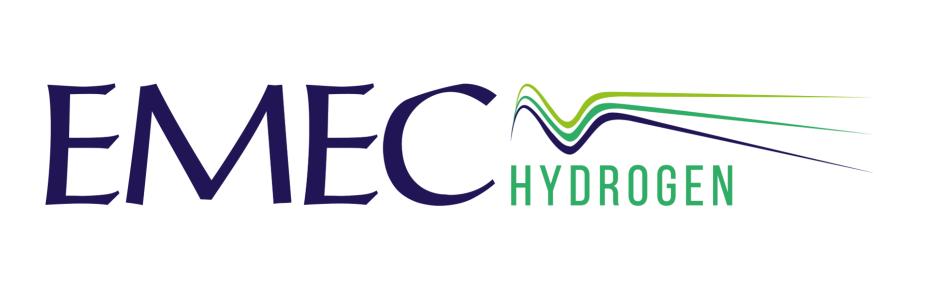 EMEC Hydrogen logo website 930