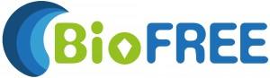 biofree logo