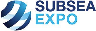 Subsea Expo