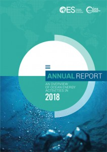 OES-Annual-Report-2018