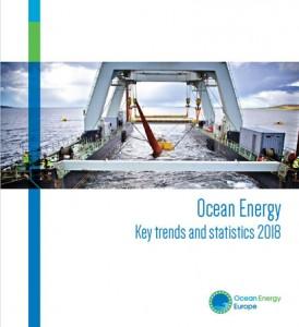 Ocean Energy OEE 2018
