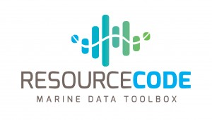 ResourceCODE colour