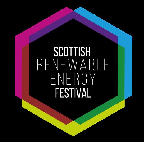 Scottish Renewable Energy Festival