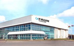 FAUN Trackway Limited (Credit Faun Trackway)