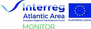 EMEC - Interreg Atlantic Monitor updated Logo
