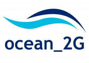 Logo_OCEAN_2G_JPG