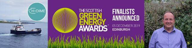 Scottish Green Energy Awards 2019 640