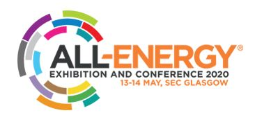 All-Energy 2020