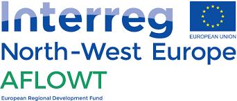 AFLOWT Interreg_logo