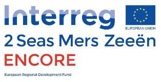 ENCORE project logo 314