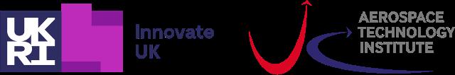 HyFlyer funder logos slide 640