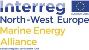Interreg-NWE-MEA-Logo