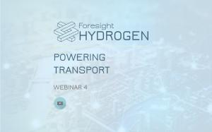 FH powering transport
