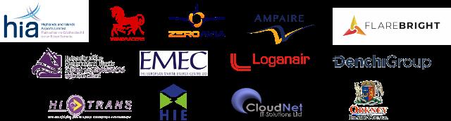 SATE consourtium logos grouped 640