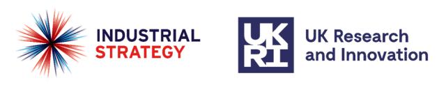 UKRI logo 2021 640