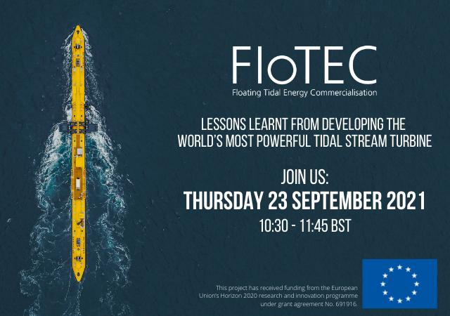 FloTEC webinar